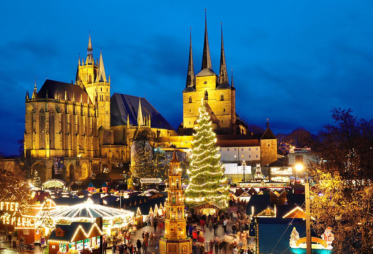 Erfurt_Weihnachtsmarkt_Barbara-Neumann