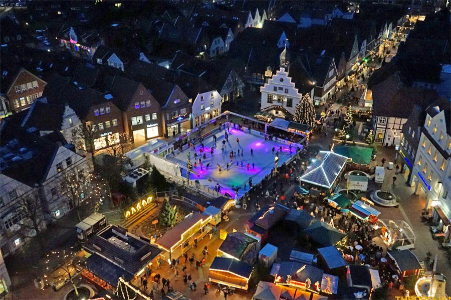 kerstmarkt-lingen