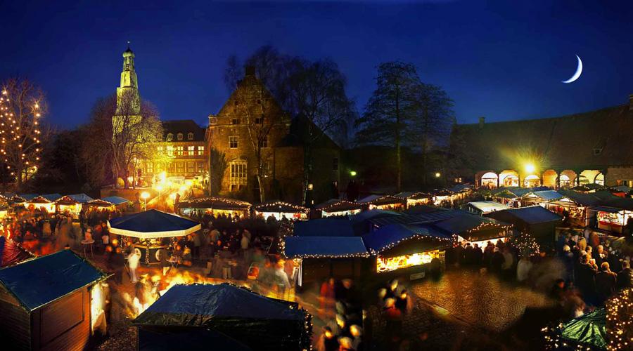 kerstmarkt_raesfeld