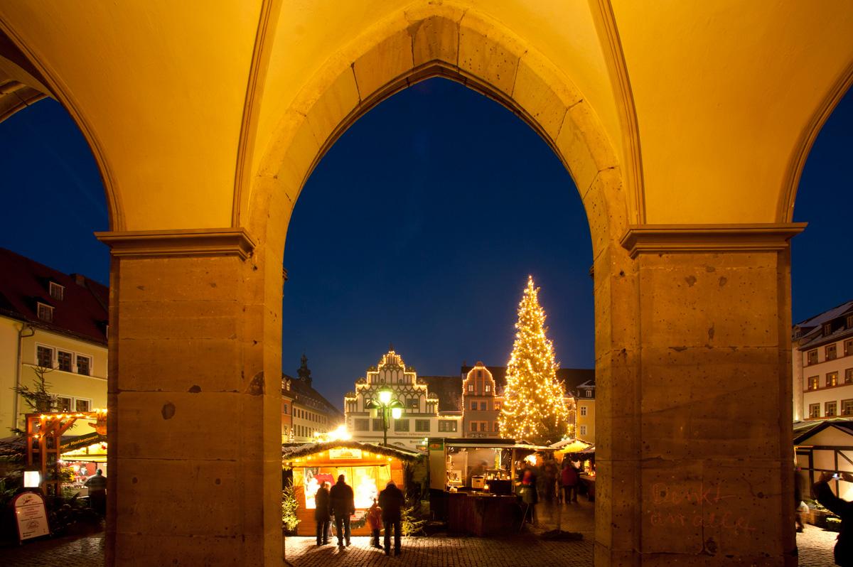 Weimar_Weihnachtsmarkt_Maik-Schuck--Th++ringer-Tourismus-GmbH