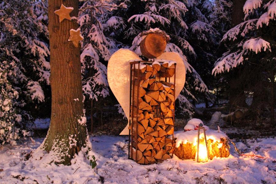 weihnachtsmarkt_marbeck_cschulze_beikel