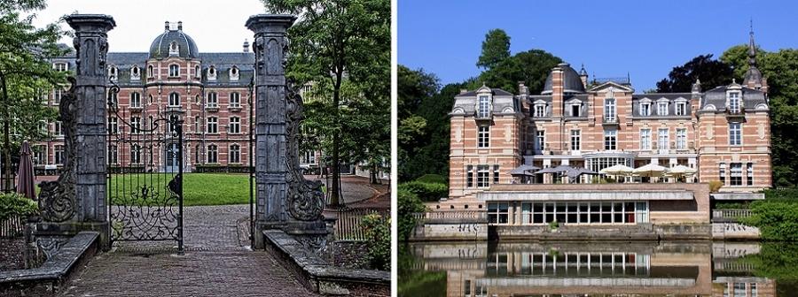 Pieter van Marion (900x336)