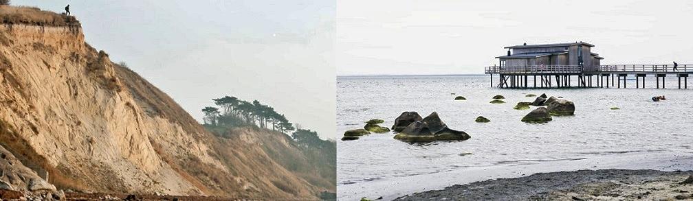 SL5_vandrare-uppe-på-branten_foto-johan-hammar_Bildspel