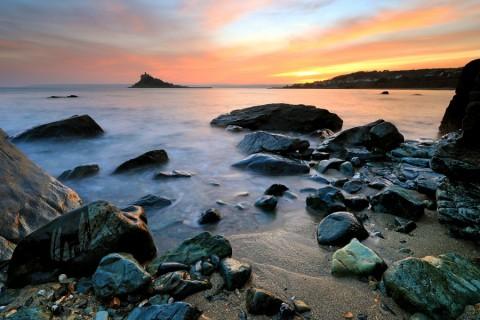 Zo krijg je zin om in Cornwall te gaan hiken