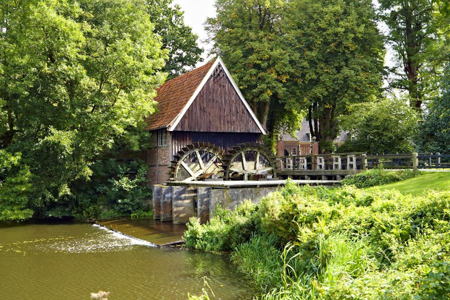 Grafschaft-Bentheim-1