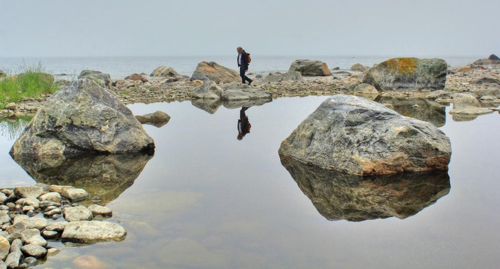 Hälsingland kust (6)