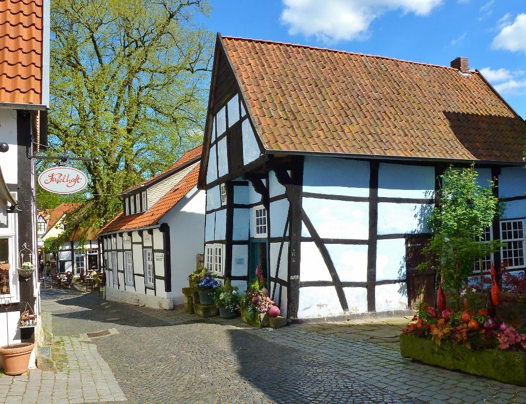 Teutoschleifen_6 ©Tecklenburger Land Tourismus (1024x787)