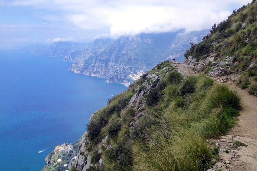 path-of-the-gods-trevor-morrow-travel