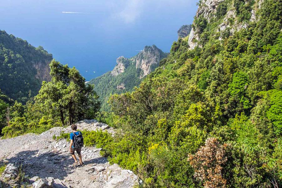 path-of-the-gods-hike-amalfi-8