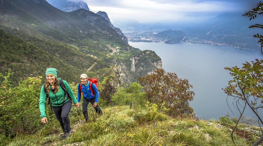 hiking-garda-trentino-giampaolo-calzo%cc%88-trota