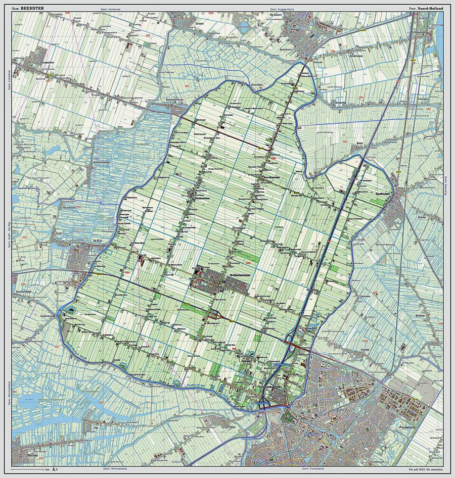beemster-jan-willem-van-aalst-wikimedia