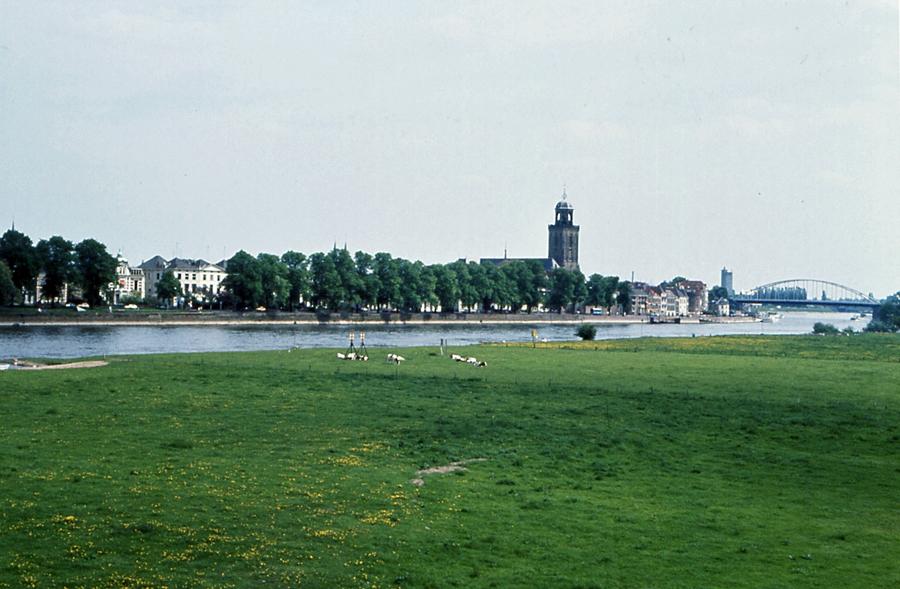 Foto: Ulamm, Wikimedia