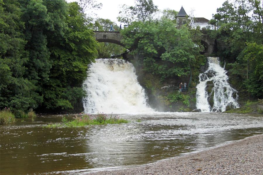 Waterval-d'-Ambleve,-John-Hielema,-Wikimedia
