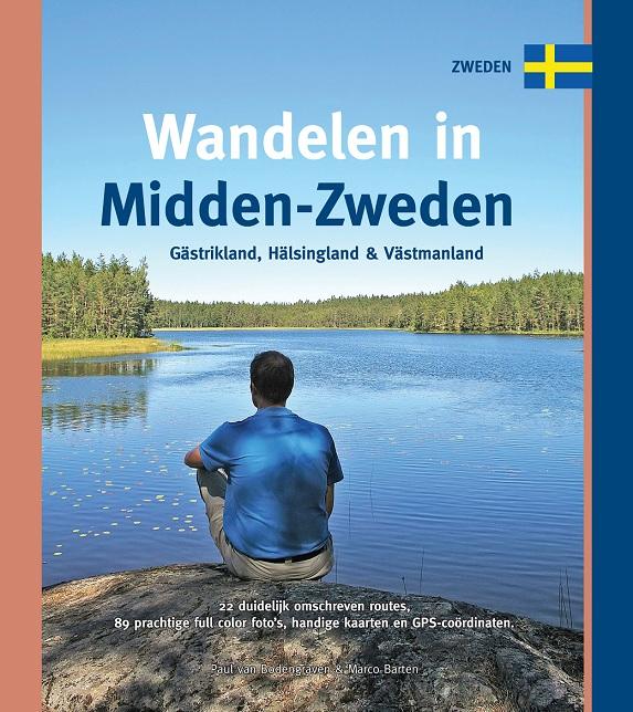 midzweden-cover-NL