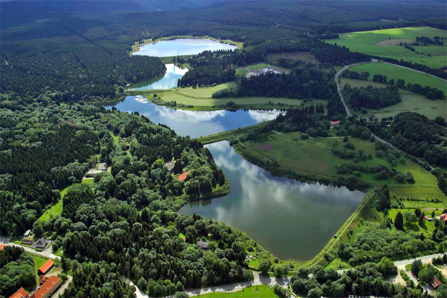 Oberharzer-Wasserwirtschft-(c)Harzwasserwerke