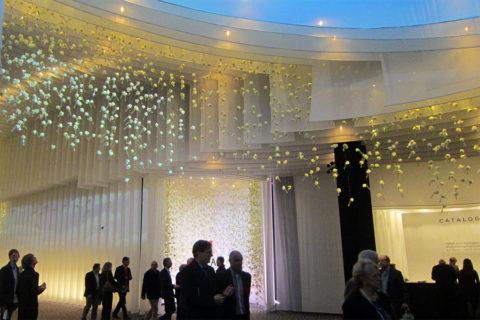 Kunstbeurs Tefaf Maastricht, t/m 19 maart