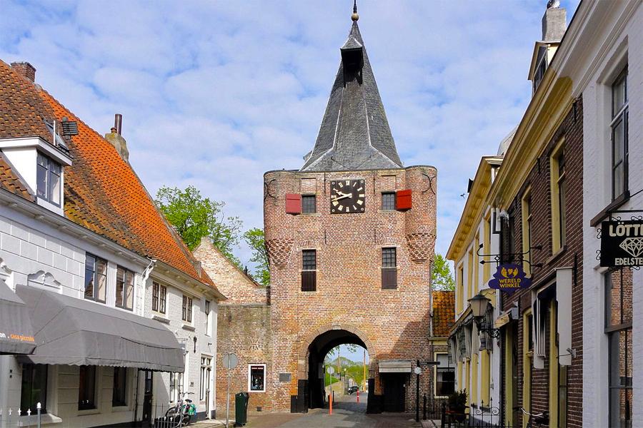 Elburg-centrum-Gouwenaar, Wikimedia