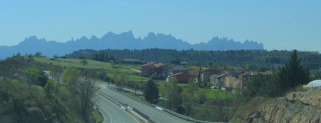 Miez Peek Montserrat (1)