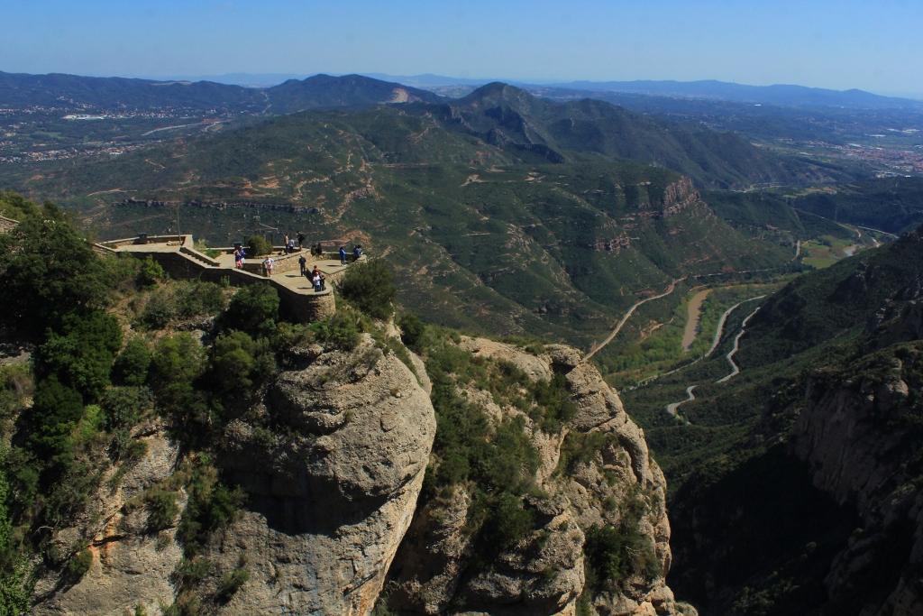 Miez Peek Montserrat (3)