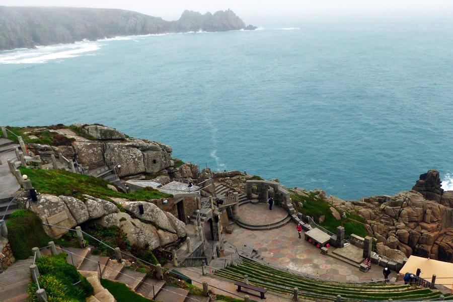 Minack-theater-south-west-coast-path-wanda-wandelt