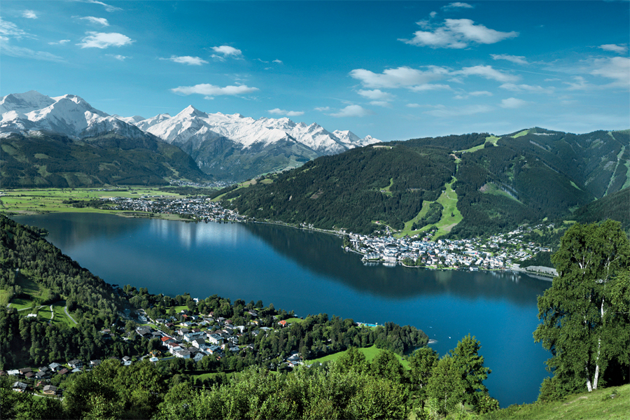 Zell-am-see2