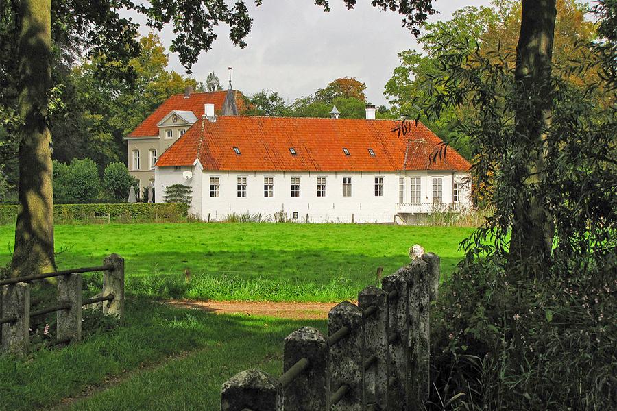 Kasteel-Eyckenlust,-beek-en-donk,-Friesburg,-Wikimedia