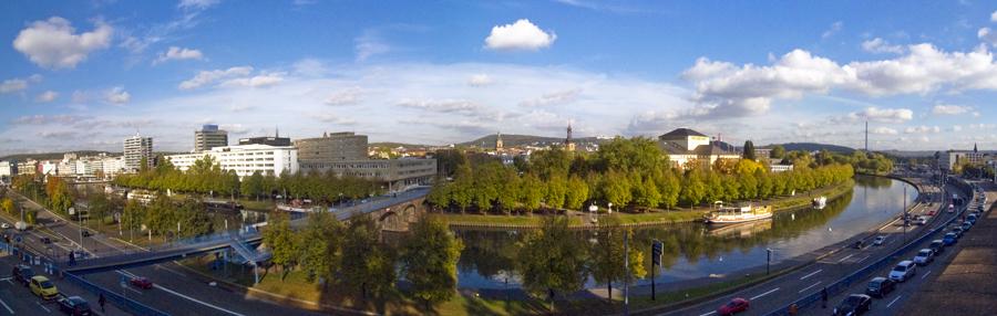 Panorama-Saarbrucken-1
