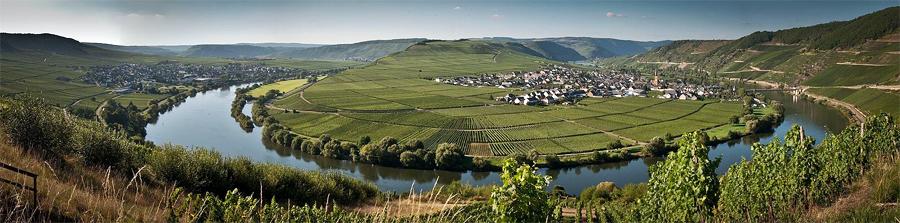 Trittenheim,-Balz-Schreier,-Wikimedia