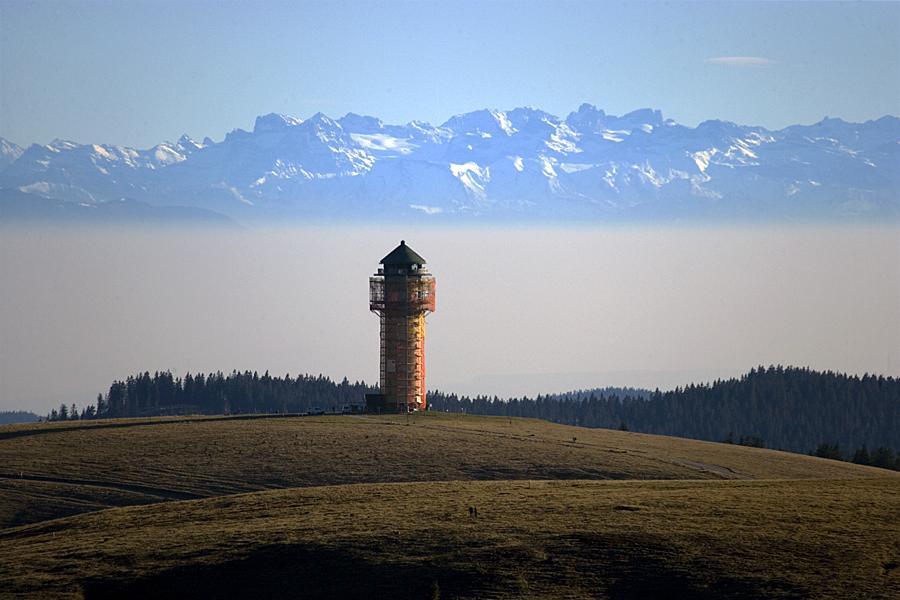 Uitzicht-op-de-Alpen-Achim-MendeSTG