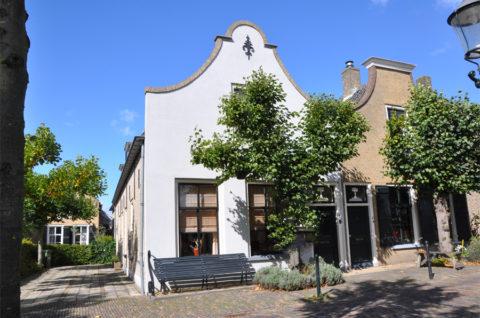7 juli: Drimmelense Eendaagse rond de Biesbosch