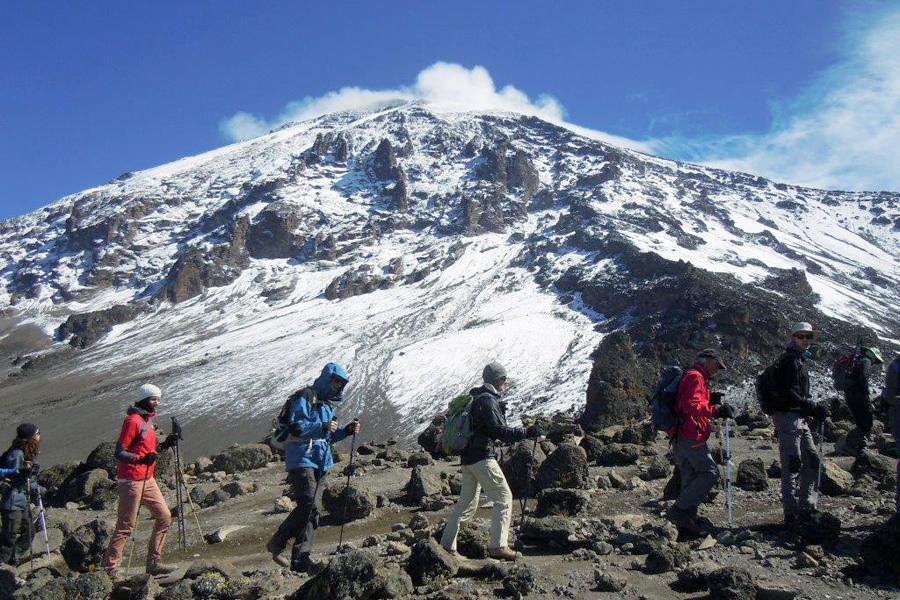 kilimanjaro-id1