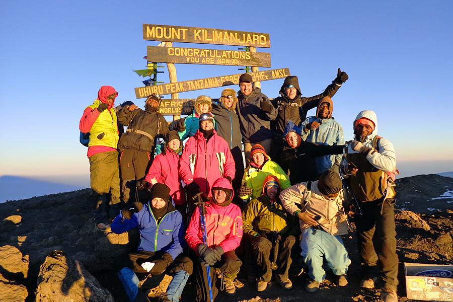 kilimanjaro-id2