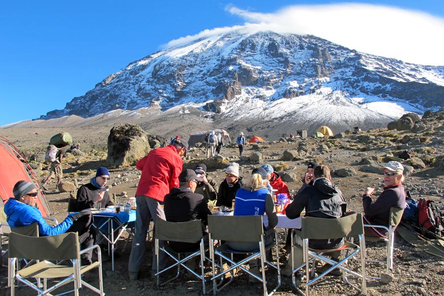 kilimanjaro-id3