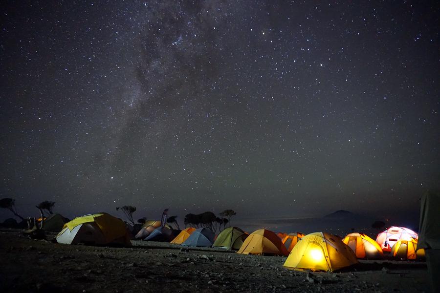 kilimanjaro-id4