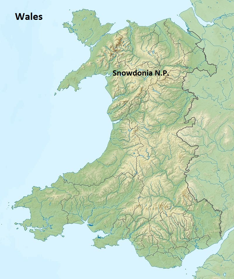 800px-Wales_relief_location_map