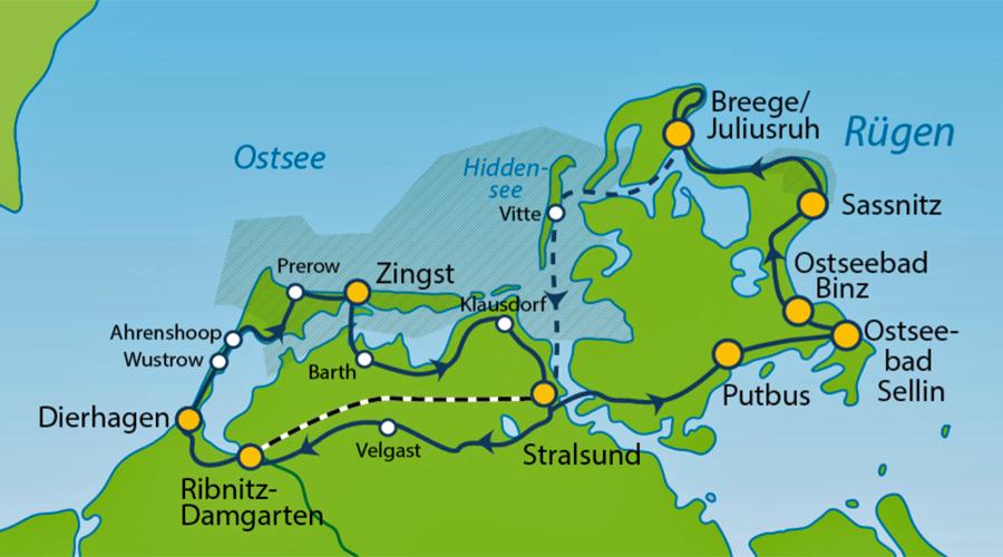 Grote-Oostzee-+-Ruegen