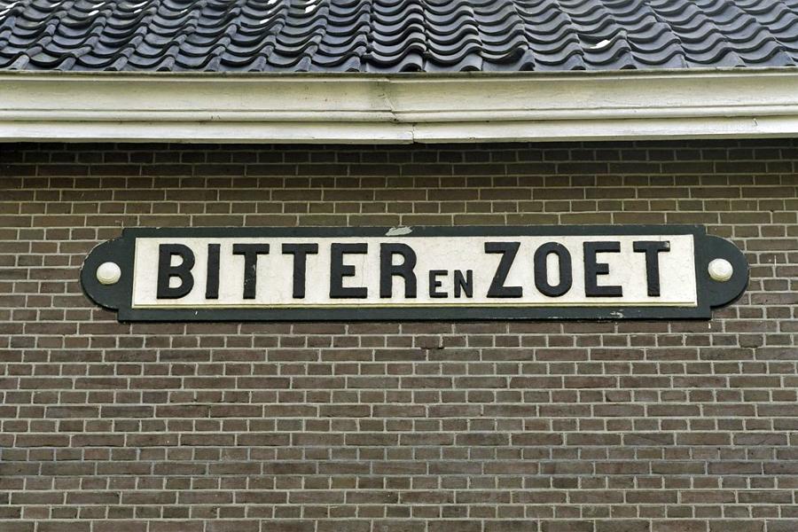 Naambord-Veenhuizen,-Kris-Rodenburg,-Wikimedia