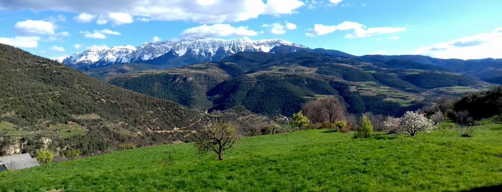 Serra de Cadi (1)