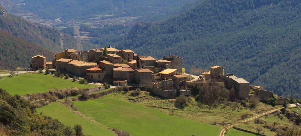 Serra de Cadi (2)