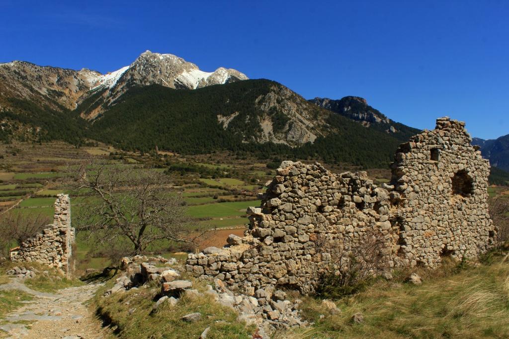 Serra de Cadi (6)