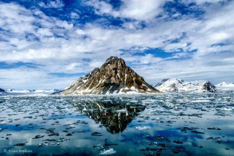 De 10 populairste Nationale parken van Europa