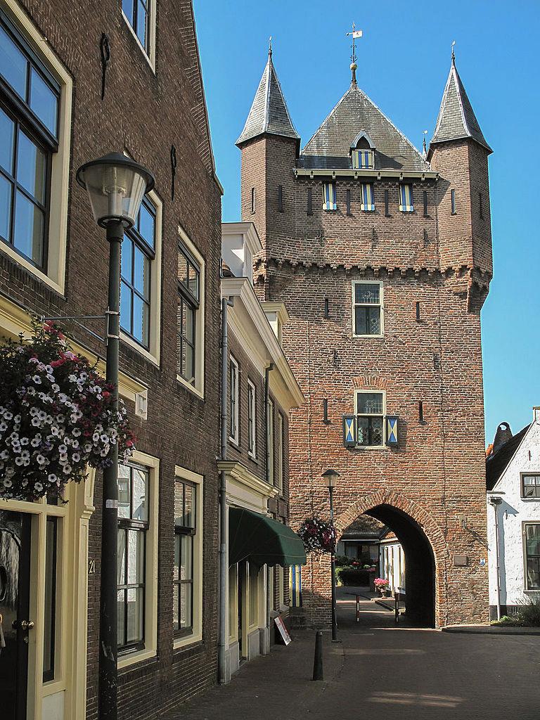 Hattem,-Michielverbeek,-Wikimedia