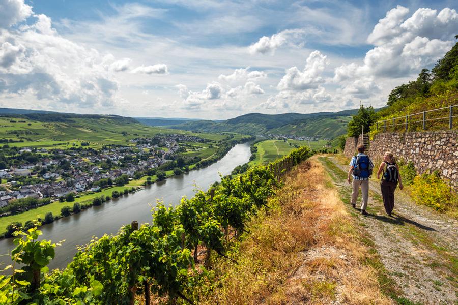 Rheinland-Pfalz-Tourismus---Dominik-Ketz