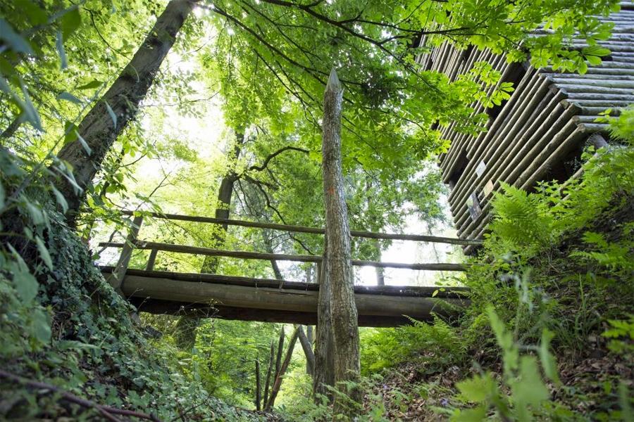 Eppinger Linien Naturpark Chartaque_copyright Claudia_Vay