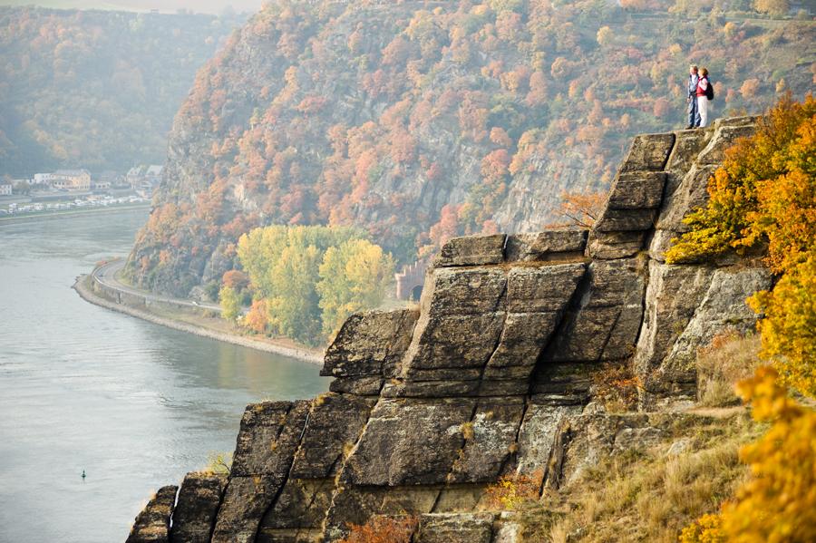 Rheinsteig-Herbst-Leiselfeld-48