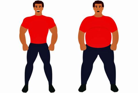 Outdoor kledingmerk met 32 maten voor mannen en 25 voor vrouwen