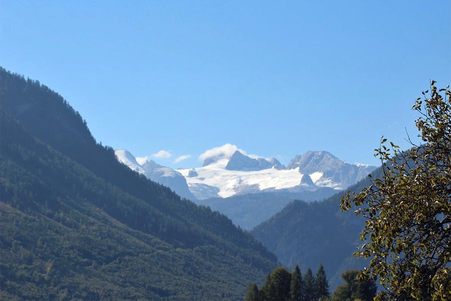 HT-SALZBURGERLAND,-Dachstein-gletsjer,-Efauland,-Pixabay
