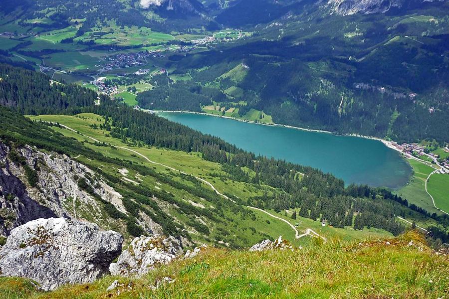 HT-Tirol,-Haldensee,-chiDD,-Wikimedia