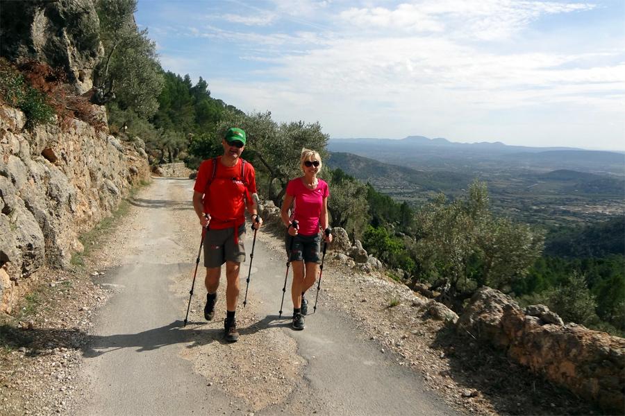 Mallorca_Finca_Castell_Alaro_2