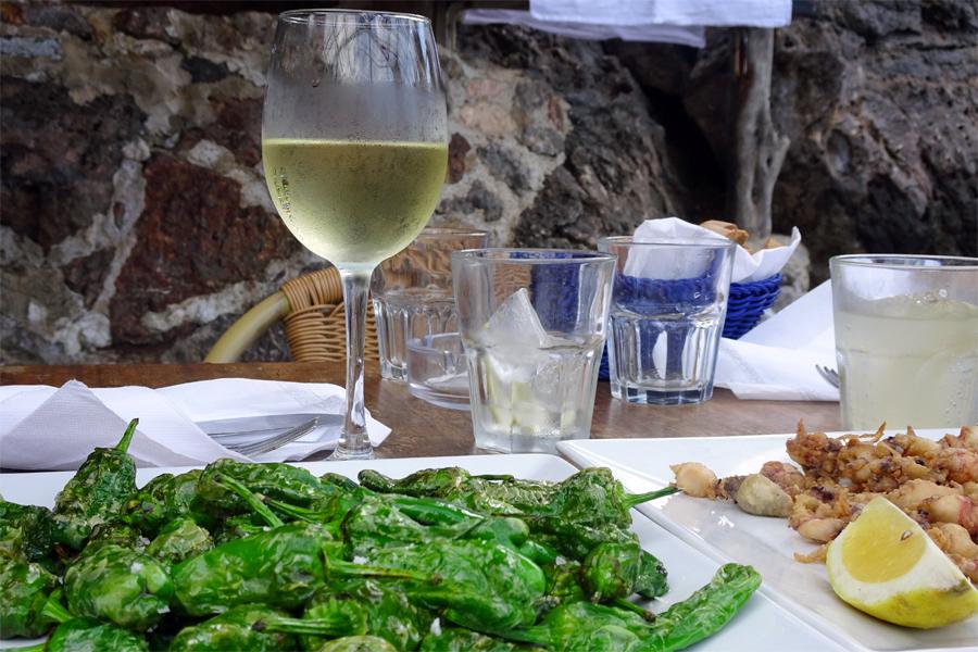 Mallorca_Finca_Specialiteiten
